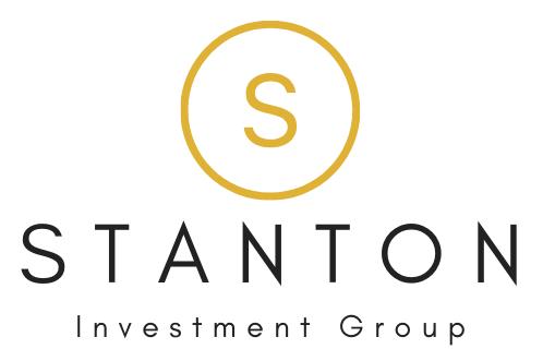 Stanton Investment
